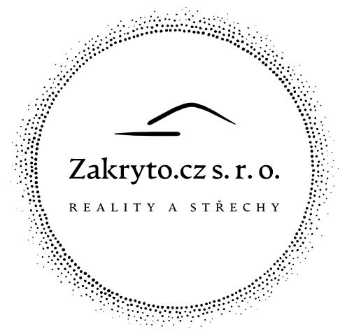Zakryto.cz